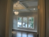 hardendorf-master-coufered-ceiling-2